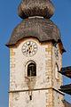 AT-12336 Kath. Pfarrkirche hl. Lambertus, Suetschach 54.jpg