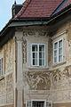 AT-34160 Rieder-Haus, Althofen 15.jpg