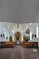 AT-60336 Katholische Pfarrkirche hl. Leonhard, Aufhausen 26.jpg