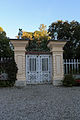 AT-81556 und 34186 Schloss Damtschach 019.jpg