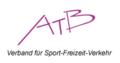 ATB Logo.png