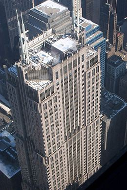ATT from Sears Tower.jpg