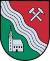 AUT Kainach bei Voitsberg COA.png