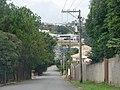 AV Elias Tavares Pinto - Jardim Santarem - panoramio (1).jpg