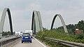 A 30 bridge across Dortmund-Ems Canal.jpg
