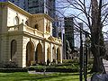 A Boutique Hotel (Charsfield Hotel) in St Kilda Rd.jpg