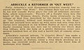 A Country Hero Mentioned in Out West notice Moving Picture World 1 5 1918.jpg