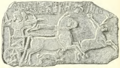 A Hittite Prince Hunting.png