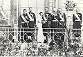 A Romanov gathering.jpg