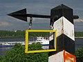 A Vessel On Volga (23938647).jpeg