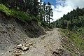 A bit of good roads. - panoramio.jpg