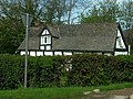 A cottage near Loppington - geograph.org.uk - 6717.jpg