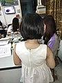 A girl with short black hair (8).jpg
