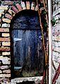 A hobbits entrance (319731186).jpg