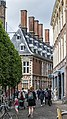 A morning in Haarlem, Netherlands (last part) (36616738856).jpg