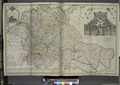 A new map of Germany, Hungary, Transilvania and the Suisse cantons, ... NYPL1630445.tiff