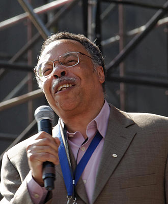 Canadian literature - Contemporary poets in Canada include George Elliott Clarke, the former Canadian Parliamentary Poet Laureate.