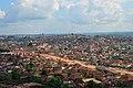 A view of Gbagura mosque in Abeokuta, Ogun State-Nigeria.jpg
