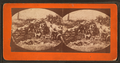 A view to the right of Angle along the stone wall, from Robert N. Dennis collection of stereoscopic views.png