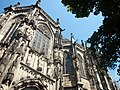 Aachener Dom - panoramio (3).jpg