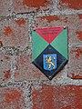 Aalsmeer bordje Gemeentelijk Monumenten.jpg