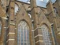 Aarschot Onze-Lieve-Vrouwekerk 6.JPG