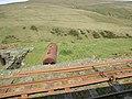 Abandoned Boiler along Tram Line - panoramio.jpg