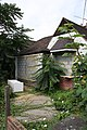Abandoned Bungalow - geograph.org.uk - 898461.jpg