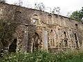 Abbaye Barbery 2.JPG