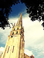 Abbaye Saint-Savin 4.jpg