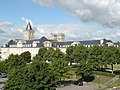Abbaye aux Dames (Caen) 003.JPG