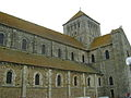 Abbaye de Lessay 2.jpg