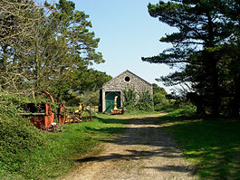 Abbotsbury-Railway-Building-by-Ray-Beer.jpg