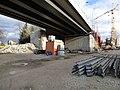 Abbrucharbeiten Brücke Eda Jan 2018 P1110838.jpg