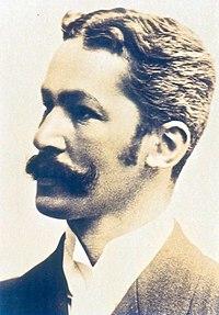 Abel curt 1860–1938.jpg