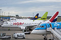Aberdeen Airport Line Up.jpg