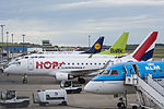 Aberdeen Airport Line Up.jpg