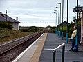 Aberdovey railway station 1.jpg