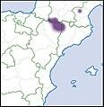 Abida-partioti-map-eur-nm-moll.jpg