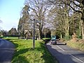 Abinger Common Green - geograph.org.uk - 710237.jpg