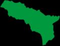 Abkhazia stub.png