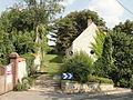 Ableiges (95), rue Jean-Perrin (RD 92) 4.jpg