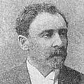 Abraham Konig Velásquez.jpg