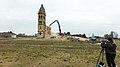Abriss Immerather Dom, St. Lambertus-7172.jpg