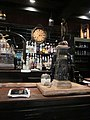 Absinthe House Back Barroom Absinthe Fountain 2 B.JPG