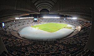Abu Dhabi Zayed Sports City Stadium 2.jpg