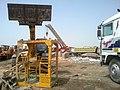 Abudhabi Musaffa 32 UAE 12 - panoramio.jpg