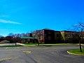 Abundant Life Christian School - panoramio.jpg