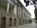 Abyaz Palace (5).JPG