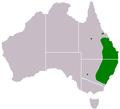Acacia-penninervis-range-map.png